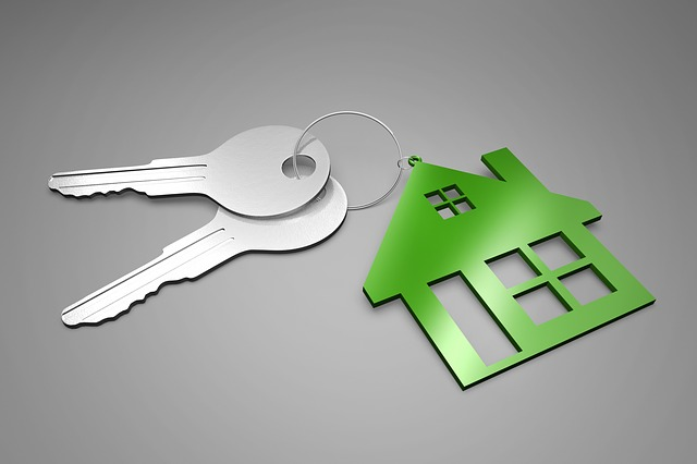Canadian Relocation, Apartment Rental, Credit Issues